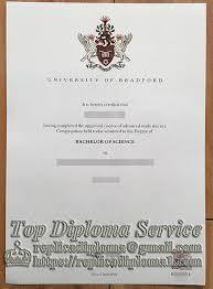 Replica Degree Certificates Uk University Of Bradford Fake Degree Selling Online Fake