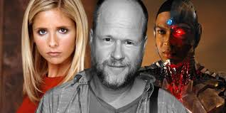 Joss whedon updated their website address. All The Joss Whedon Abuse Misconduct Allegations Explained