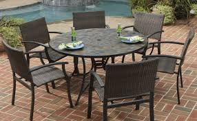 Patio Furniture Lowes Covers For Patio Furniture Saleweslowes Outdoor Furniture Lowes Clearance