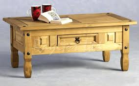 image rustic mexican furniture. This Page Contains All About Rustic Furniture Pine Mexican Wood Furniture. Image