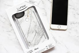 Lumee Light Case Iphone 7 How To Up Your Flatlay Game With A Light Up Phone Case In 2019
