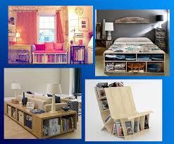Small Bedroom Storage Diy Diy Storage Ideas For Small Bedrooms Meltedlovesus