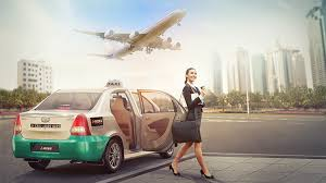 Book Reliable And Safe Cab Service Across India At An