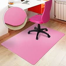 desk chair floor mat. Contemporary Desk Chair Mat For Hard Floors  Polypropylene Floor Protector Colored  Office Intended Desk R