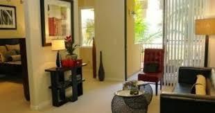 dekorasi ruang tamu ukuran kecil contoh desain interior