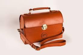 custom leather handbags
