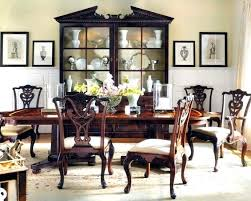 famous furniture companies. Top Rated Furniture Manufacturers Most Famous Best Selling Brands In The World 10 Companies
