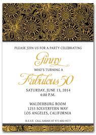 50th birthday invitation templates free 50th birthday invitation templates free printable my birthday in