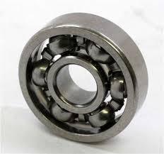 608 bearing. wholesale lot of 1000 608 ball bearing r