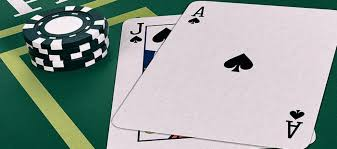European Blackjack Chart Online Blackjack Guide How To Beat The Dealer And Win