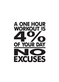 Work Out Quotes Magnificent 48 Best Motivational Gym Quotes With Images Good Morning Quote