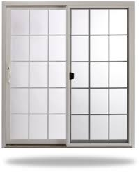 patio sliding glass doors sliding patio doors sliding patio doors sliding patio doors