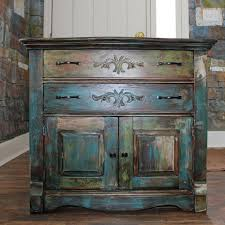 painted vintage furniture758 best Painted Furniture images on Pinterest  Painted furniture