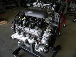 5.3L & 6.0L Turnkey Engines - Starting at $1995 - Pirate4x4.Com ...