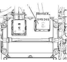 cat 3126 wiring diagram trusted wiring diagram online c7 caterpillar wiring diagram on wiring diagram cat 3126 engine diagram c15 acert wiring diagram 24