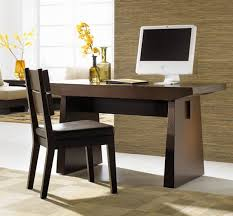 amazing dream home offices completehome within home office tables incredible home office furniture myofficeone with regard to home office tables awesome home office furniture john schultz