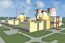 nuclear power plant essay nuclear power plant persuasion letter dear or i have herd of your recent decision to build a power plant in our town i personally wanted to make sure