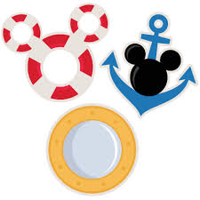 You can copy, modify, distribute and perform the work, even for commercial purposes, all without asking permission. Pin On Disney
