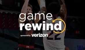 Suns Stun Cavs in Overtime Thriller ...