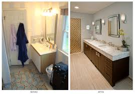 bathroom remodelling. Bathroom-remodel-before-and-after-pictures-bestofpicture-images-remodeling- Bathroom-pictures-before-remodelling Bathroom Remodelling