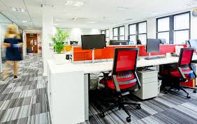 cool office interiors. Cool Office Interiors. Spaces Don\\u0027t Have To Be Dull. Interiors