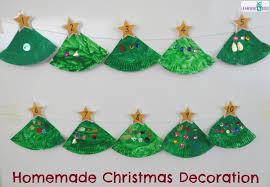 Christmas Tree In Chart Paper Drawn Christmas Tree Chart Paper 7 600 X 416 Free Clip Art