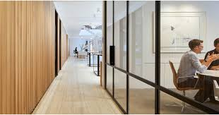 steel framed internal doors products