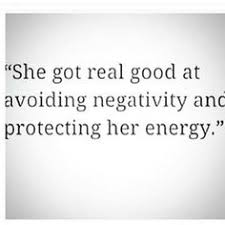 Energy Quotes Inspiration Good Energy Quotes Words Of Wisdom Pinterest Energy Quotes