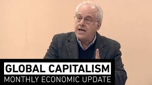 Global Capitalism: What The Tax \