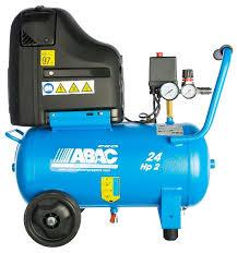 <b>Компрессор ABAC Pole Position</b> O20P — купить по выгодной цене ...