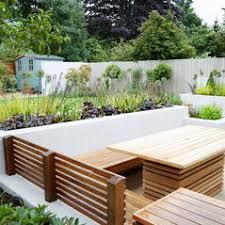Small Picture Green Tree Garden Design Ltd Harpenden Hertfordshire UK AL5 5HR