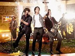 Jb Websites Jb Websites Joe Jonas Dance