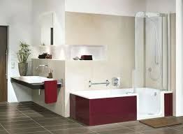 modern bathtub shower combo large size of bath and in beautiful tubs cool corner combination modern bathtub shower combo