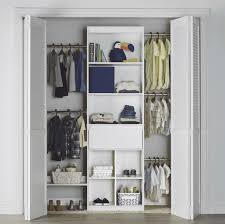 home depot shelf rails luxury the 7 best closet kits to in 2018