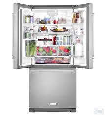 kitchenaid french door refrigerator. 30\ kitchenaid french door refrigerator