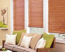 Window Blinds To Go  Shades U0026 Blinds  San Antonio TX  Phone Window Blinds San Antonio