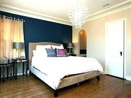blue bedroom walls navy bedroom walls navy blue bedroom wall navy bedroom walls dark blue bedroom walls bedrooms navy light blue bedroom walls with dark