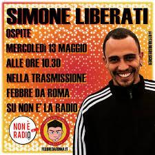 Simone Liberati (@simonefaitu) Salva video e storie di foto di instagram -  ImgInn.com