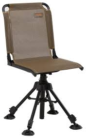 com alps outdoorz stealth hunter blind chair sports outdoors