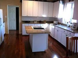 kitchen area rugs for hardwood floors fresh laminate flooring home depot wood best color dark rug pad