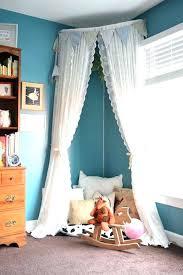 child canopy beds – foliasg.com
