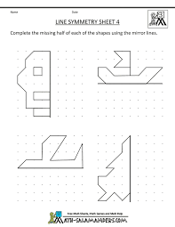 36 best Symmetry images on Pinterest | Symmetry worksheets ...