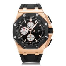 luxury watches for men the watch gallery® gold view the watches