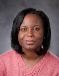 Kimberly Sherell Johnson, MD | medicine.duke.edu