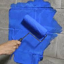 ames blue max. Ames Research Laboratories Inc. Blue Max Liquid Rubber Matte Translucent Water-Based Water E