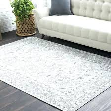 target rugs medium size of white area rug target blue and gray black rugs template compassion target rugs