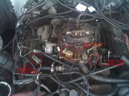 gmc mixture control solenoid truck forum img00087 20100206 1116 jpg