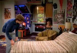 bedroom movies. Pez Movie Bedroom \u201c Movies