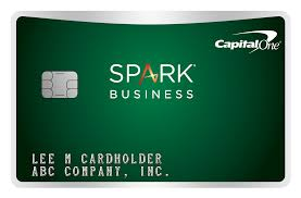 Capital One Business Credit Card Clipart With A Transparent Background