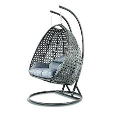 Pier one hanging chair Swingasan Hanging Fascinating Pier One Hanging Chair Outdoor With Stand By Island Gale Hammock Town Canada Babyez Fascinating Pier One Hanging Chair Outdoor With Stand By Island Gale